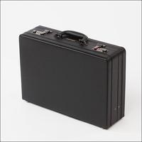 Double Expander Briefcase