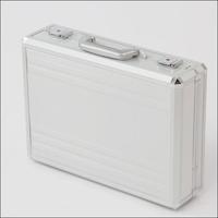 Aluminium Laptop Case