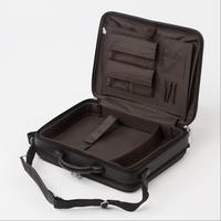 Zipped Computer Case