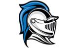 Gallant Knight Logo