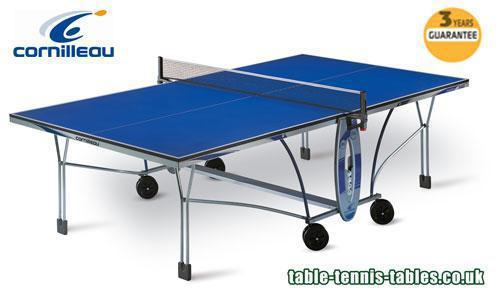 Cornilleau Sport 140 Indoor  Discontinued