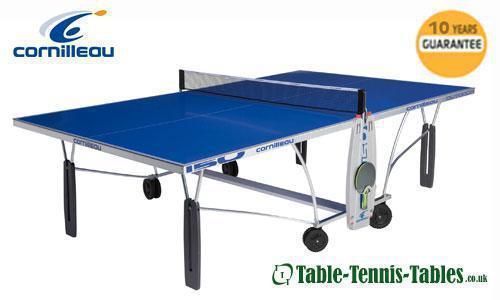 Cornilleau Sport 150 Outdoor  Discontinued