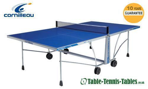 Cornilleau Sport 100 Outdoor  Discontinued Superseded by Sport 100s Crossover