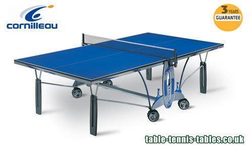 Cornilleau Sport 240 Indoor: Superseded