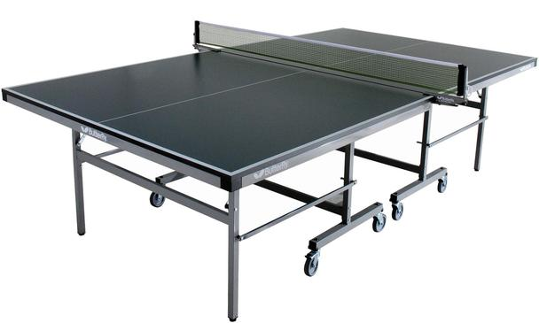 Butterfly Match 22 Indoor Rollaway Table: Discontinued March 2016