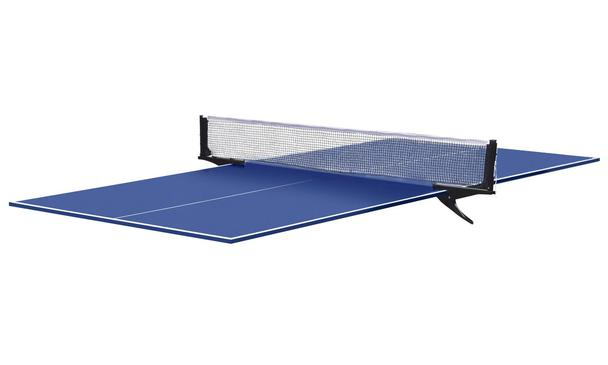 Gallant Knight Convert Indoor 6x3 Table Top  Discontinued