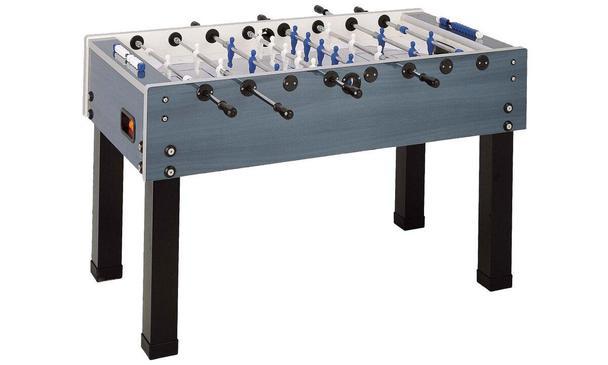 Garlando G-500 Weatherproof Football Table