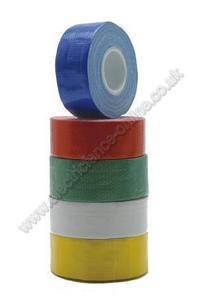 Tail Tape