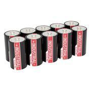 Ansmann D Alkaline Batteries