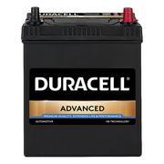 Duracell 054 / DA40 Advanced Car Battery