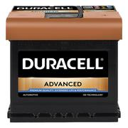 Duracell 063 / DA44 Advanced Car Battery