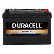 Duracell 249 / DA95 Advanced Car Battery