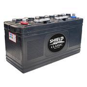 612 Classic Car Battery 12v