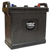 713 Classic Car Battery 6v