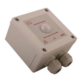 Passive Infrared Controller 4kW & 6kW