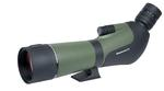 Hawke 16 - 48x68 Endurance ED Extra-Low Dispersion Spotting Scope