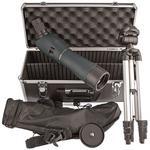 Hawke 20 - 60x60 Vantage Spotting Scope Kit