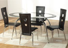 Caravelle Dining Set
