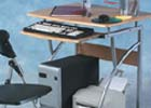 Chico Computer Desk
