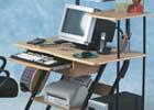 Colway Computer Desk