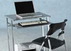 Corita Computer Desk