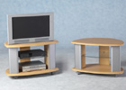 Haley TV Unit