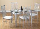 Jessamyn Dining Set