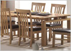 Ravenna Dining Set