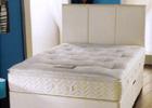 Regency Divan Bed - King Size