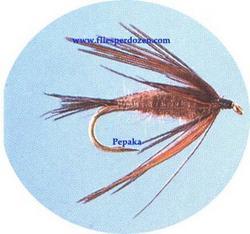 Beaverpelt