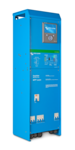 Victron EasySolar Inverter/ Charger/Controller 48/5000/150-100