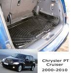 Chrysler PT Cruiser Boot Liner
