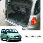 Fiat Multipla Boot Liner