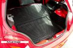 Ford Ka Load Space Liner