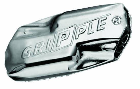 gripple2