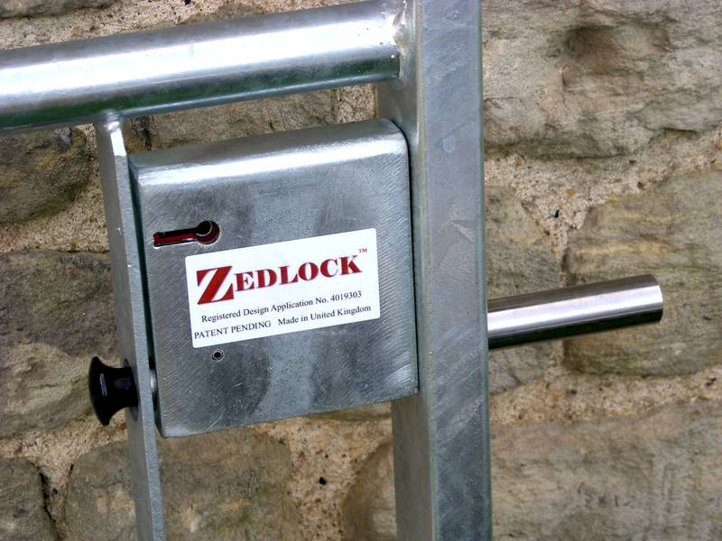 Zedlock