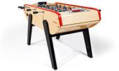 Bonzini Classic B90 Indoor Football Table