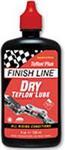 Finish Line Dry Lube 4oz