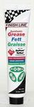 Finish Line Premium Grease 3.5oz/100g
