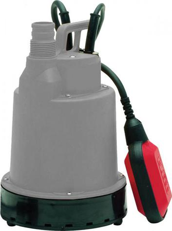 Submersible Pump Dual Pumps Skuba 35A - 230volt