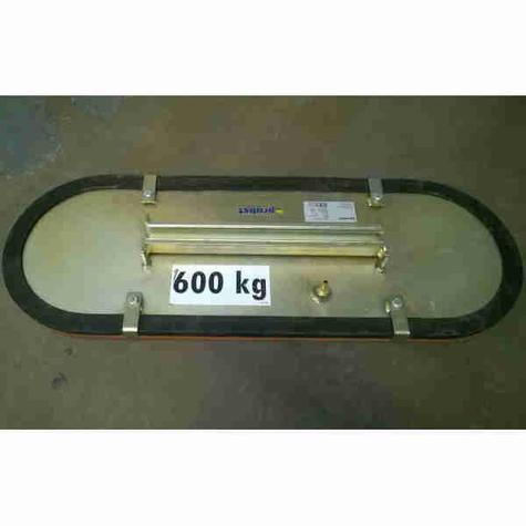 Probst SM-SPS-600-95 600kg Suction Plate for SM-600