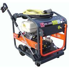 Pressure Washer Belle PWX15/250bar  Diesel