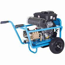 Pressure Washer Evolution Series 3 -400bar 15Lpm Electric Start