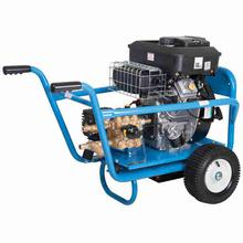 Pressure Washer Evolution Series 3 -200bar 30Lpm Electric Start