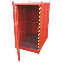 Flammable Material Storage Unit Armorgard FS1.8 FlamStor 1200 x 1800 x 2100