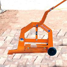 Belle Maxipave 400mm Block Paving Splitter