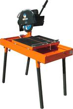 Belle Electric 350mm Bench Saw - 240 volt
