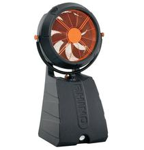 """Cooling Fan Rhino Crowd Cooler Industrial 230V 20"""""""