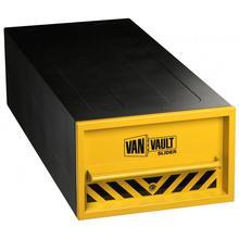 Van Vault S10325 Slider 1200mm x 500mm x 300mm