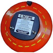 C. Scope YIRPPT20-33 20m Plastic Pipe Tracer